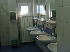 Auswahl von Sanitärcontainer – welcher ist für mich?